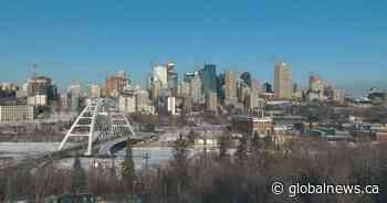 Edmonton to test on-demand transit service