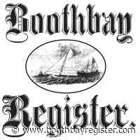 Dugald C. McLeod Jr. - Boothbay Register