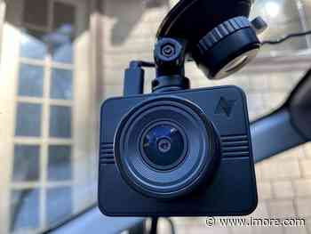 Nexar Beam Dash Cam review: Simple and accessible dash cam for everyone - iMore