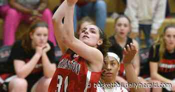 Barrington will play for sectional championship