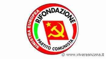 Falconara Marittima: Rifondazione organizza un presidio all'API - Vivere Ancona