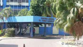 Pacientes denuncian déficit asistencial en hospital de San Fernando de Apure - El Pitazo