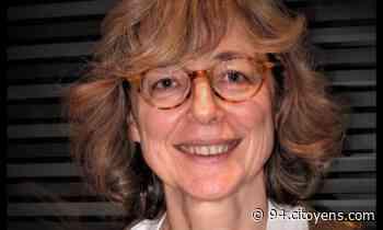 Municipales à Sucy-en-Brie : réunion de Marie-Carole Ciuntu - 94 Citoyens