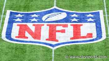 New NFL CBA sent to players for vote