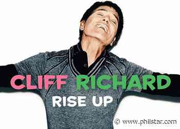 Blasts from the '60s: Rod Stewart, Cliff Richard, DC5 - Philippine Star