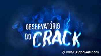 Osvaldo Cruz tem alto consumo de crack na região; pesquisa da CNM não traz dados de Adamantina - Siga Mais