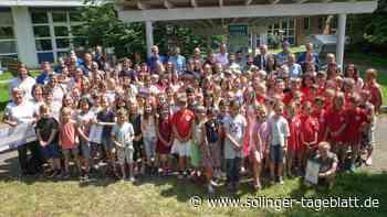 """ST und Volksbank verleihen """"Schulpreis 2020"""""""