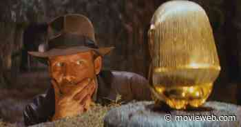 Harrison Ford Won't Make Indiana Jones 5 Unless He Can 'Kill It' Like a Marvel Movie