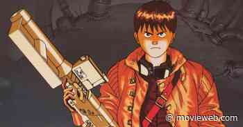 Live-action Akira Movie Will Happen But Probably Not with Taika Waititi