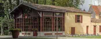 Exposition « Jungle » Musée Georges de Sonneville Gradignan 10 avril 2020 - Unidivers