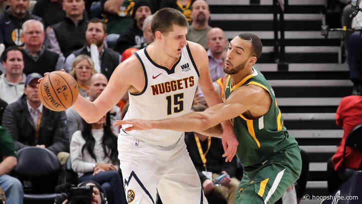 NBA salary bonus watch: Who's getting that extra cash?
