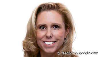 Apple Leisure Group's Jacki Marks on the company's leadership