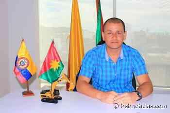 Sácama y Aguazul, municipios más beneficiados por la administración saliente de Casanare | HSB Noticias - HSB Noticias