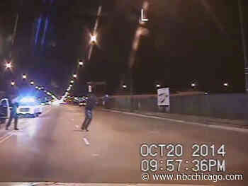 Fired CPD Officer Didn't Intentionally Lie About Laquan McDonald Shooting, Lawyer Says