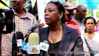 ADP anuncia paro de docencia indefinido en Juan de Herrera - Red De Noticias