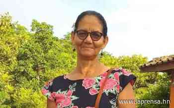 A su casa llegan a matar a una mujer en Salamá, Olancho - La Prensa de Honduras