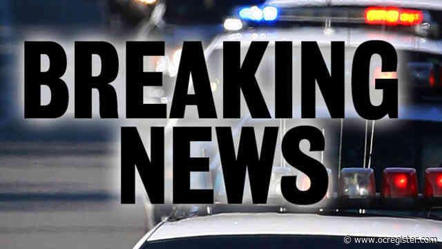 Suspect killed, officer hurt in shooting in Garden Grove