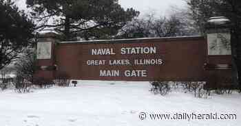 How travelers exposed to coronavirus could end up at Great Lakes naval station