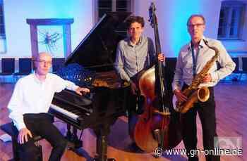 Letzte Sonntagsmatinee in Neuenhaus bietet Jazz - Grafschafter Nachrichten