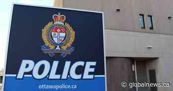 Ottawa police charge Kanata masseur with sexual assault, fraud