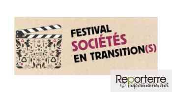 Festival du film « Société en transition(s) » à Bourg-la-Reine - Reporterre