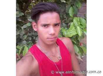 Se ahorcó un estudiante en el barrio Porvenir de Ciénaga - El Informador - Santa Marta