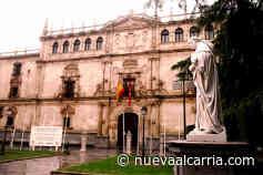 """La Universidad de Alcalá transmite """"tranquilidad"""" a los 51 estudiantes que tiene de Erasmus en Italia - nueva alcarria"""
