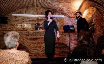 """Exposición: Zaida Escobar en Alcalá con su visión de la """"Carne Subversiva"""" - La Luna de Alcalá"""
