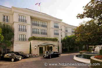 Miller Barondess Files Complaint for Peninsula Beverly Hills Hotel Accusing Hilton of Corporate Espionage, Unfair Business Practices