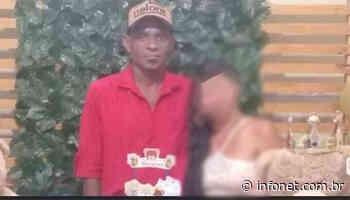 Tobias Barreto: vítimas recebem proteção e SSP procura sequestrador - Infonet