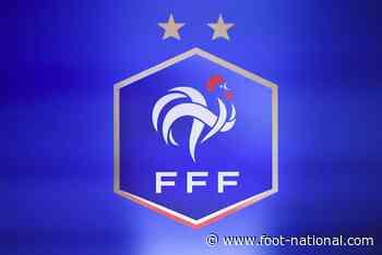 France U16 : Une victoire éclatante face au Paraguay