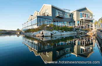 EOS Investors LLC Acquires 9 Hotel Kennebunkport Resort Collection