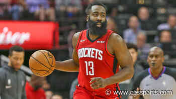 Grizzlies vs. Rockets odds, line, spread: 2020 NBA picks, Feb. 26 predictions from advanced computer model
