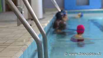 Coronavirus : par précaution une centaine d'élèves de Coubron (Seine-Saint-Denis) sont privés de piscine - France Bleu