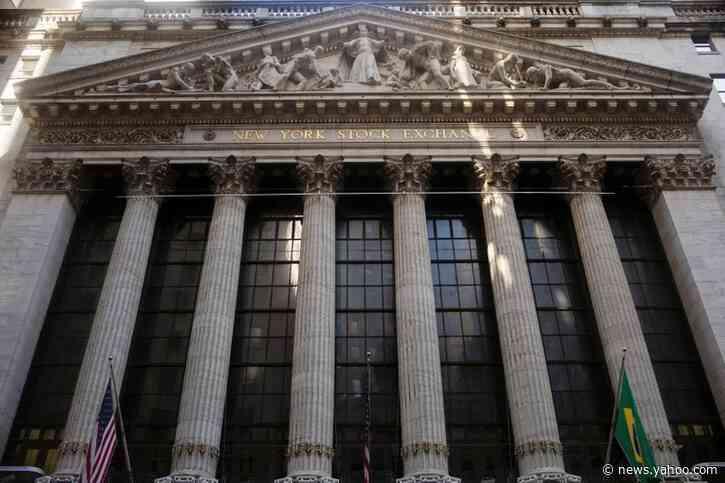 U.S. stock exchanges say prepared for coronavirus