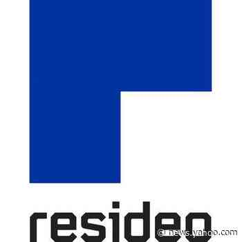 Resideo Announces Fourth-Quarter And Full-Year 2019 Results