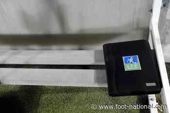 Ligue 1 : Décisions disciplinaires du 26 février 2020