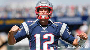 Tom Brady to be a free agent 2020: Top landing spots, projected contract, latest updates, rumors and more