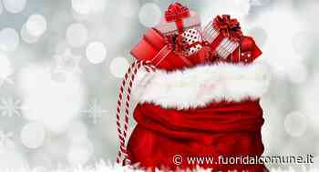 Pessano con Bornago si prepara all'arrivo del Natale - Fuori dal Comune - Fuoridalcomune.it
