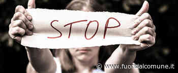 A Pessano con Bornago due serate per riflettere sulla violenza contro le donne - Fuori dal Comune - Fuoridalcomune.it