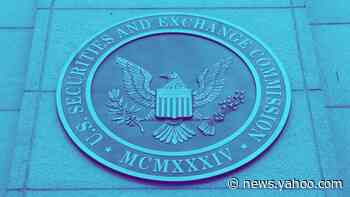 SEC commissioner Hester Peirce files dissent to agency's rejection of bitcoin ETF proposal