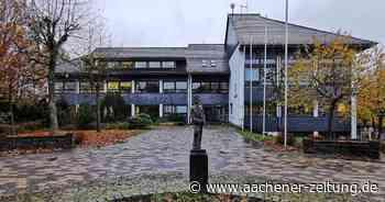 Ratssitzung in Roetgen: Bei der Haushaltsdebatte wird es persönlich - Aachener Zeitung