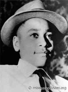 Congress passes bill named for Emmett Till that makes lynching a federal hate crime