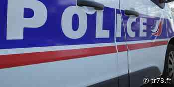 Le Perray-en-Yvelines : ivre, il poignarde son voisin de plusieurs coups de couteau - Temps Réel 78