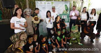 Sabaneta suma la tercera área libre de fauna silvestre en cautiverio - El Colombiano