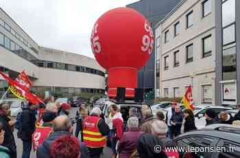 Enghien-les-Bains : deux déléguées syndicales de crèches convoquées par la direction - Le Parisien