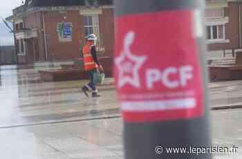 Municipales à Thourotte : le communisme municipal à l'épreuve du temps - Le Parisien