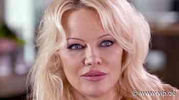 Pamela Anderson: 'Menschen sind gemein' - VIP.de, Star News
