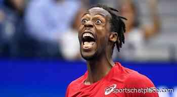Gael Monfils vs. Richard Gasquet - 2/27/20 Dubai Open Tennis Pick, Odds, and Predictions - Sports Chat Place