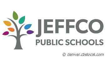 Jeffco Public Schools To Close March 19 For CEA 'Educator Day Of Action'